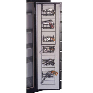Snapsafe Door Organizer