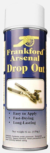 Frankford Drop Out 6 Oz. Aerosol