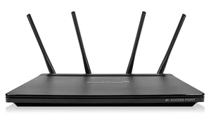 Amped Wireless High Power Wireless-n 600mw Pro Access Point