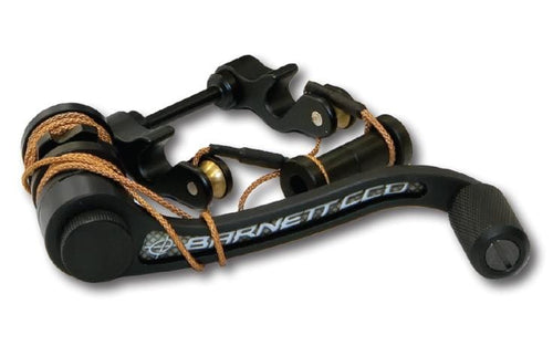 Barnett Ccd For Bows With Power Stroke 16inch And Up 17450