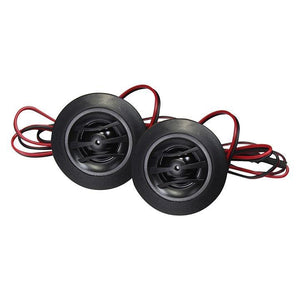Orion Cobalt Tweeter (pair) 4 Ohm Surface Or Flush Mount 200 Watts