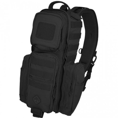 Hazard 4 Rocket Classic Sling Pack