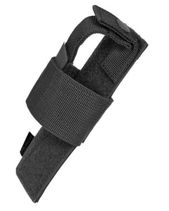 Hazard 4 Stick-up Modular Universal Holster