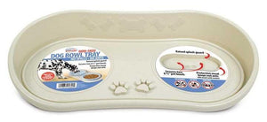 Nonslip No Splash Pet Bowl Perfect For Large Dogs