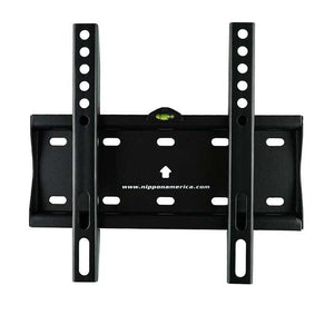 "Nippon Tv Wall Mount 14""-42"" Max Weight 66 Lbs"