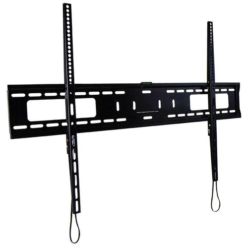 Nippon American Flat Panel Tv Mount For 60-100