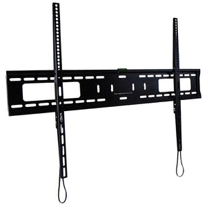 Nippon American Flat Panel Tv Mount For 60-100""