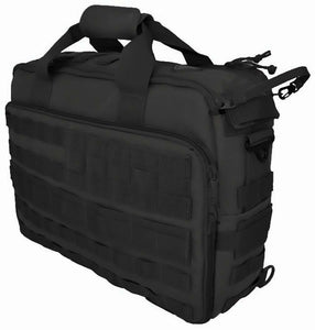 "Hazard 4 Defensecourier Laptop-messenger Bag (fits Up To 15"" Laptop)"