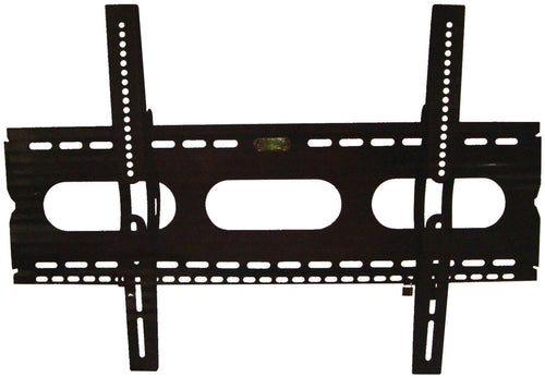 Television Mount Nippon Wall Mount For 42-63