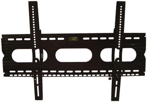 "Television Mount Nippon Wall Mount For 42-63"" Tv's"