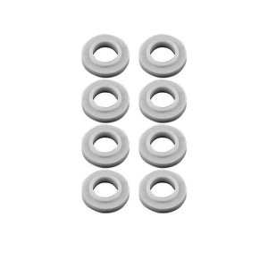 Firestik Nylon Stud Mount Insulators 8 Piece Assortment