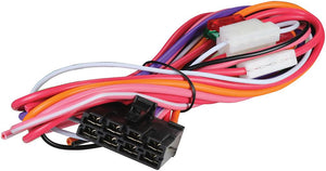 Omegalink High Current Harness For Ol-rs-ba Module