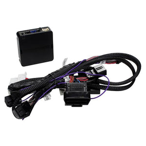 Omegalink Rs Kit Module And T Harness For Chrysler 2011-2014 Vehicles
