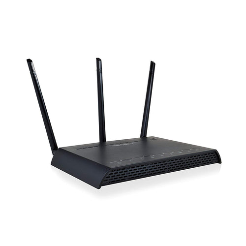 Amped High Power 800mw Ac1750 Wi Fi Router