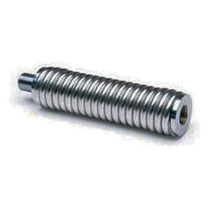 Firestik Medium-duty Spring Stainless Steel