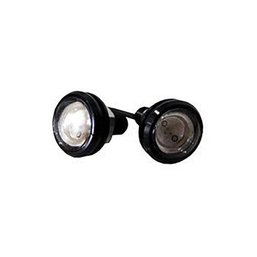 Street Vision Eagle Eye Led Custom Light (blue) - Pair