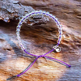 4Ocean Bracelet - Hawaiian Monk Seal