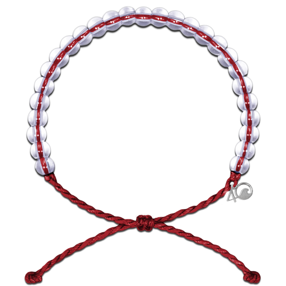 4Ocean Bracelet - Over-Fishing