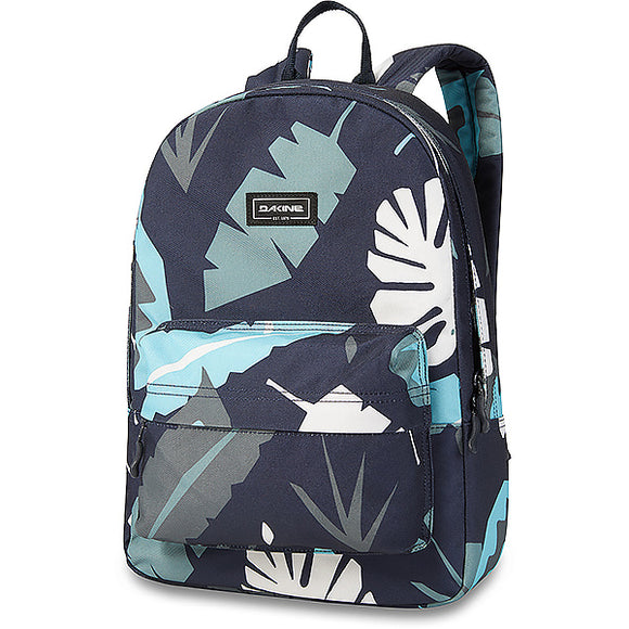 School Backpack Dakine