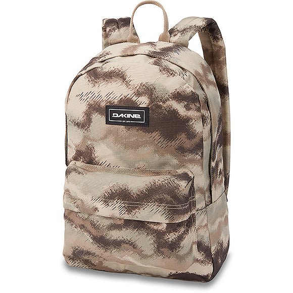 365 Mini 12L Backpack Ashcroft Camo