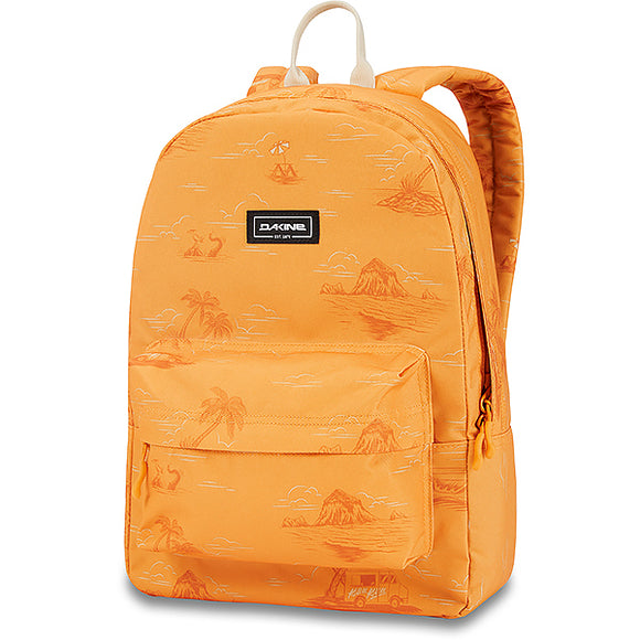 365 Mini 12L Backpack Oceanfront