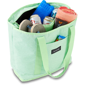 DaKine Party Cooler Tote 27L