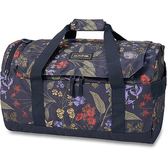 Duffle Bag Dakine