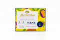 Artisan Candy from Hawai'i - The Hana Collection