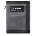DaKine Vert Rail Men's Wallet Carbon