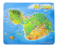 Ono Map Cleaning Cloth
