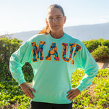 ONLINE ONLY! SPRING SALE! Maui Jersey