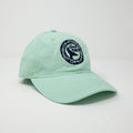 40th Anniversary Women's Hat - Mint
