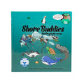Shore Buddies Plastic Ocean Children's Book