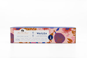 Artisan Candy from Hawai'i - The Wailea Collection