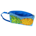 Womens Bag Pineapple