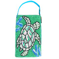 Womens Bag Turtle