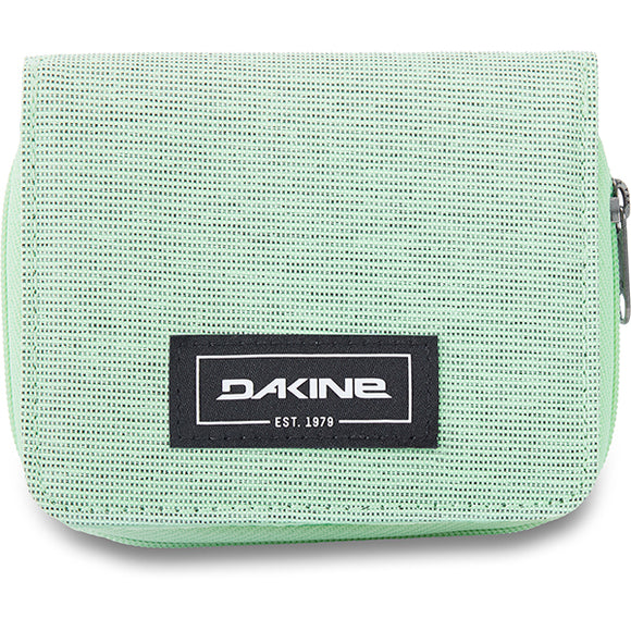 Women's Wallet Dakine Soho