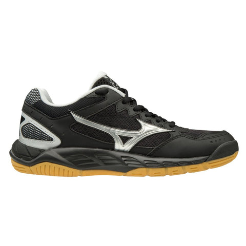 Mizuno Wave Supersonic Womens Indoor Court A1 9073