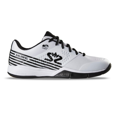 Salming Viper 5 Mens Indoor Court Shoe