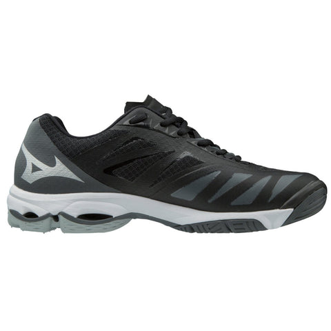 Mizuno Lightning Z5 Mens Indoor Court A1 9073