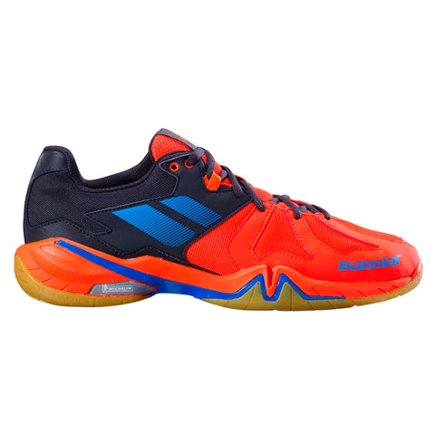 Babolat Shadow Spirit Mens Indoor Court A1 144