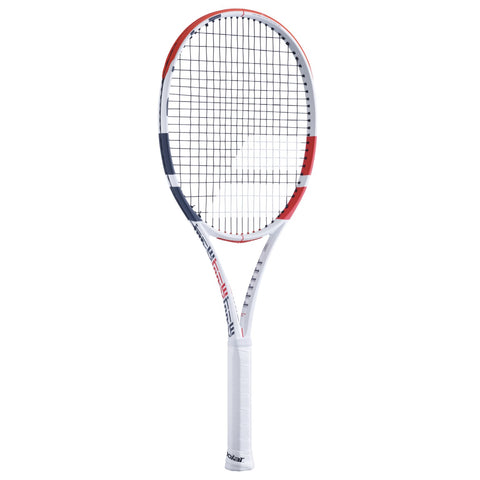 Babolat Pure Strike 18x20 2019 Tennis Racket A1