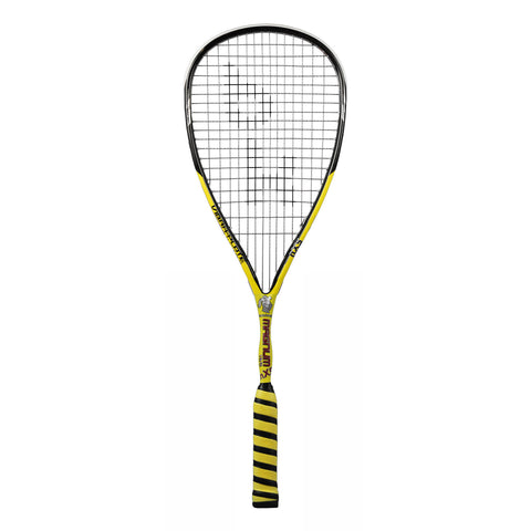 Black Knight Magnum 130 nXS Squash Racket
