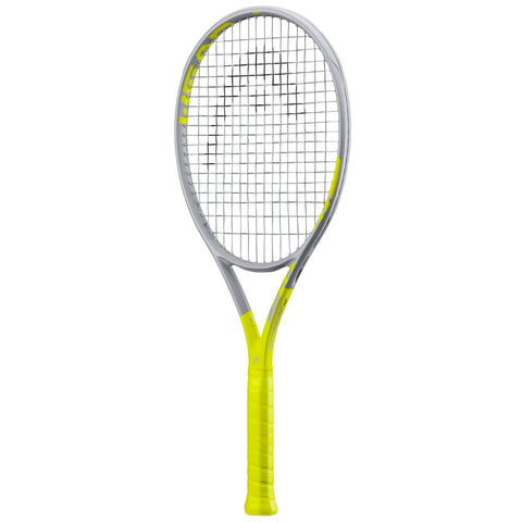 Head Graphene 360+ Extreme MP Tennis Racket 100 A1