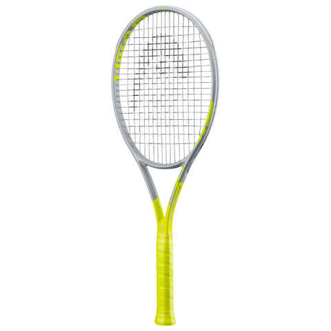 Head Graphene 360+ Tour Tennis Racket 100 A1