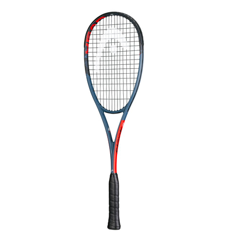 Head Graphene 360+ Radical 135 A1