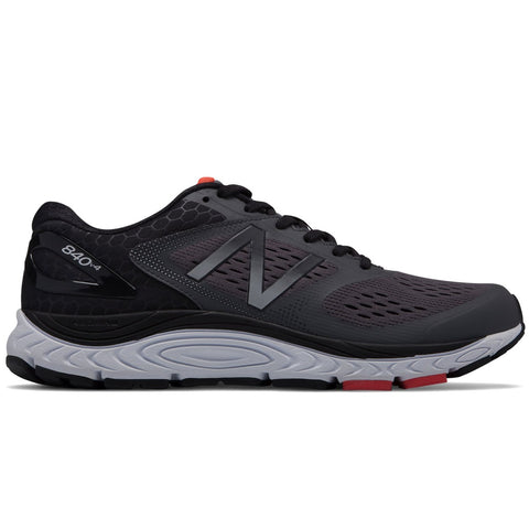 New Balance 840v4 Mens Running Shoe A1 GR4