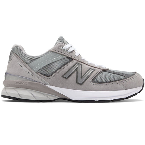 New Balance 990 Mens Running Shoe A1 GL5