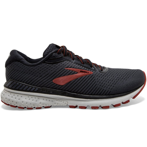 Brooks Adrenaline GTS 20 Mens Running Shoe A1 029