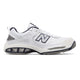 New Balance MC806W Mens Shoe A1 W